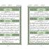 صفحه 601 قران (سوره عصر) – استخاره با قران