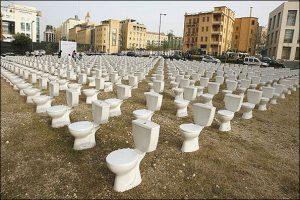 روز جهانی توالت